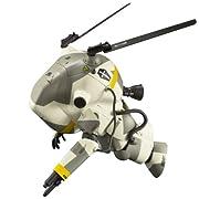 Ma.K. KAUZ アクションモデル 06