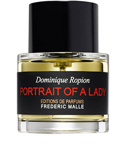 Frederic Malle Portrait of a L...