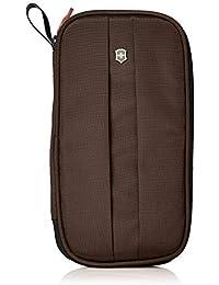 [ビクトリノックス](公式)Travel Organizer With RFID Protection LifeStyleAccessories