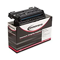 IVRDR510 - Innovera Remanufactured DR510 Drum Unit by Innovera