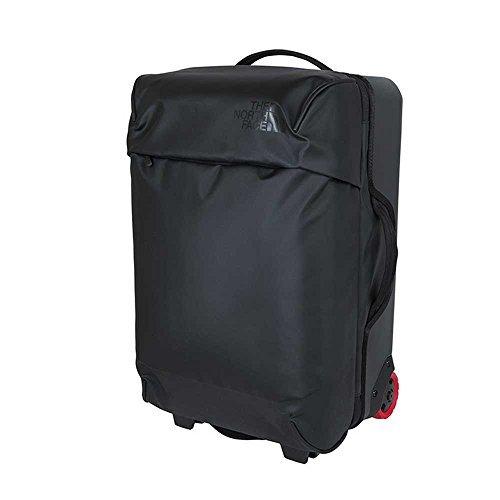 [ザ・ノース・フェイス] スーツケース Stratoline...