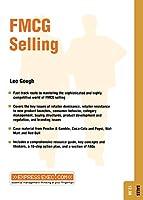 FMCG Selling 12.8 - Sales (Express Exec)