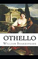 (Illustrated) Othello by William Shakespeare