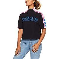 adidas Women's DH4188 Originals T-Shirt