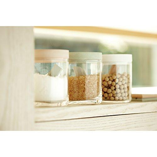soil 珪藻土 ドライングブロック グリーン 「板チョコ型乾燥剤」