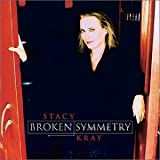 Broken Symmetry (2002-04-15)
