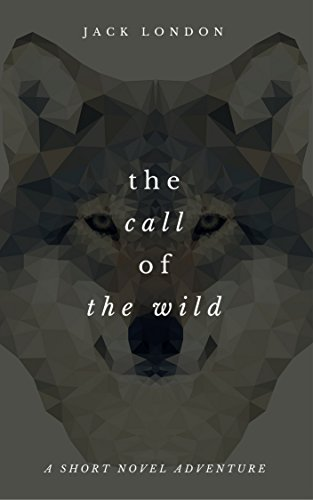 The Call Of The Wildの詳細を見る