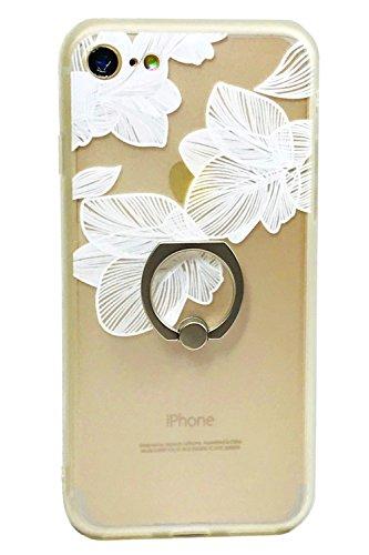 iPhone8 iPhone7 スマホケース アイフォン ケ...