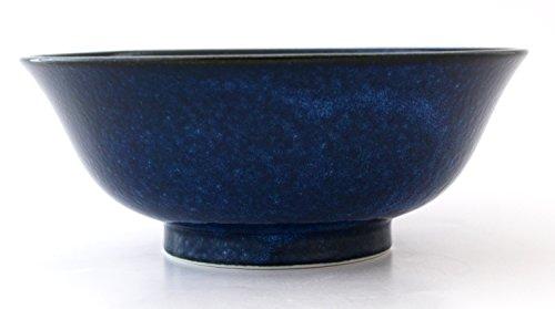 美濃焼 ラーメン 鉢 雲海 123-0315