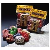 昭和のおもちゃシリーズ♪ 日本製 お手玉 5個入り 送料全国一律500円!*文部省標準教材品目として認定されています