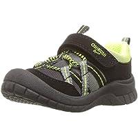 OshKosh B'Gosh Lazer Boy's Bumptoe Athletic Sneaker