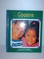 Cousins (Pebble Books)