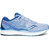 Saucony Womens Liberty Iso 2
