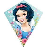 Mini Poly Diamond Kite 7.75 - Disney Princess Snow White by X-Kites by X-Kites