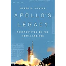 Apollo's Legacy: Perspectives on the Moon Landings