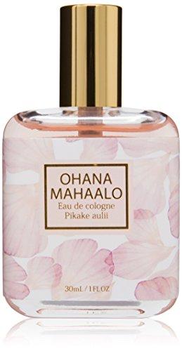 【こだわりの香水を】オーデコロンのおすすめ人気ランキング15選