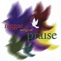 Reggae Songs of Praise [12 inch Analog]