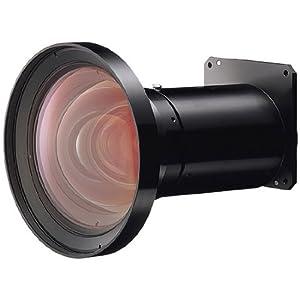 三菱電機 フロントキャビネット付リア用固定焦点レンズ OL-X500FR(F)