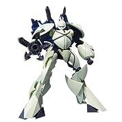 ROBOT魂[SIDE MS] ターンX
