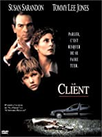 The Client [DVD]