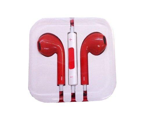 iPhone/iPod/iph...
