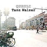 くるり7thアルバム ワルツを踊れ TANZ WALZER アナログレコード