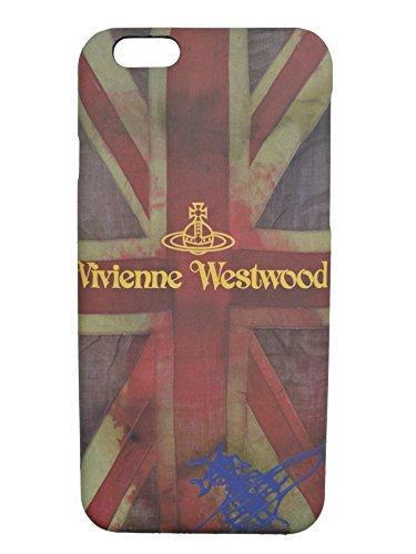 【 Vivienne Westwood 】 iPhone6 ...