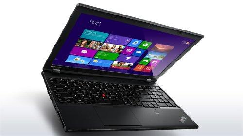 レノボ・ジャパン 20AV0078JP ThinkPad L540