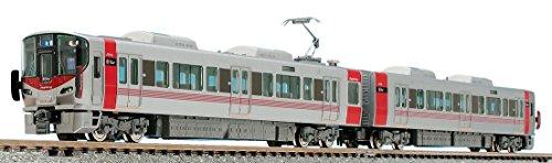 TOMIX Nゲージ 227系 基本セットB 98020 鉄道模型 電車