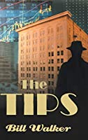 The Tips