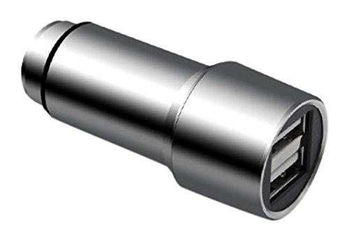 車載用 シガー充電器 (USB001) シガーソケット対応 ...