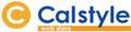 Calstyle (キャルスタイル)