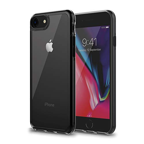 Artifit iphone8ケース iphone7ケース ...