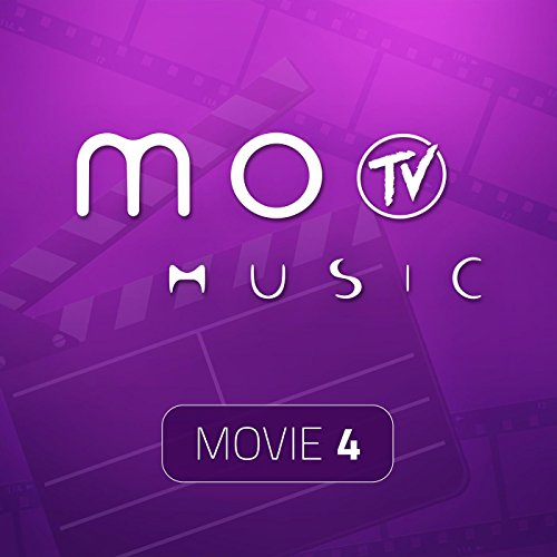 amazon music mo musicのkino tv shot amazon co jp