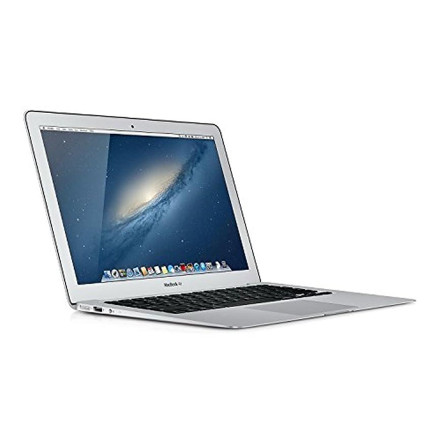 靴下比率飢えApple アップル Macbook Air MD760J/B Early 2014 A1466 13.3インチ 第四世代 Core i7 /8GB/SSD 256GB/Wifi/中古ノートパソコン