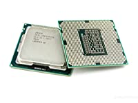 Intel Core i5 75S SR0PP Socket H2 LGA1155 デスクトップCPUプロセッサー 6MB i5 5GT/s (更新済み)