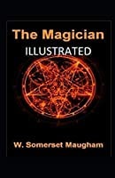 The Magician Illustrated