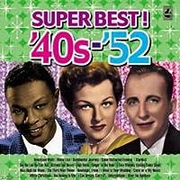 【まとめ 3セット】 オムニバス 青春の洋楽スーパーベスト'40s-'52 CD