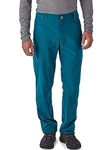 パタゴニア メンズ RPSロック パンツ (patagonia M's RPS Rock Pants) 品番:#83070