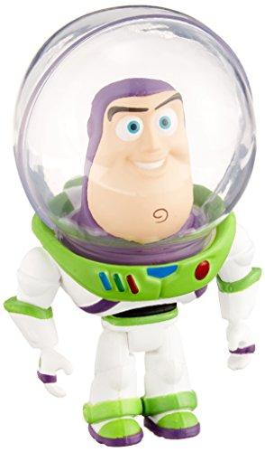 RoomClip商品情報 - UDF(ウルトラディテールフィギュア) Pixar ニセものバズ ノンスケール PVC製塗装済み完成品