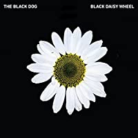 BLACK DAISY WHEEL [LP] [Analog]