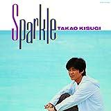 Sparkle+4(紙ジャケット仕様)