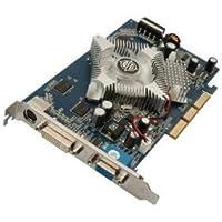 EVGA 256a8N341TX ?Ö ?Ç ?????????Ç ?????A GeForce 6200AGP 8x ?Ü ?????Ç ???É ?Î > > ?Ñ ???????ï
