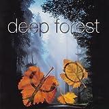 Boheme by DEEP FOREST (1995-08-06)