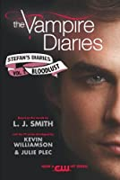 The Vampire Diaries: Stefan's Diaries #2: Bloodlust【洋書】 [並行輸入品]