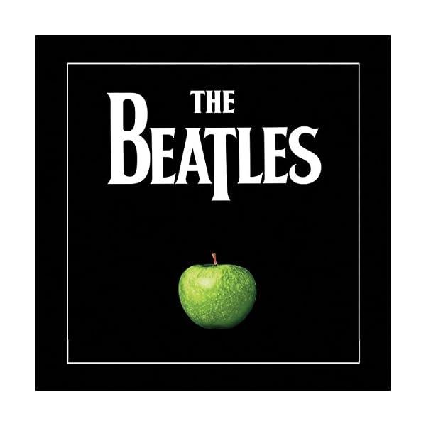 The Beatles (Long Card B...の商品画像