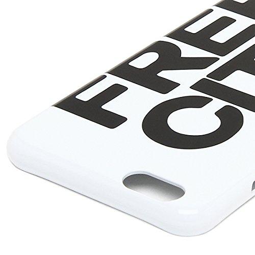 フリーシティ iPhone6プラスケース FREECITY FCACA021 LARGE iPhone CASE 6 PLUS アイフォーン6プラス 選べるカラー[並行輸入品]