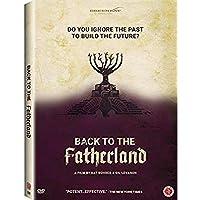 Back to the Fatherland [並行輸入品]