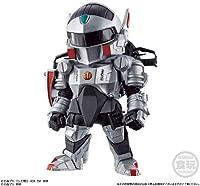 CONVERGE KAMEN RIDER 17 (コンバージ仮面ライダー17) [97.オートバジン](単品)