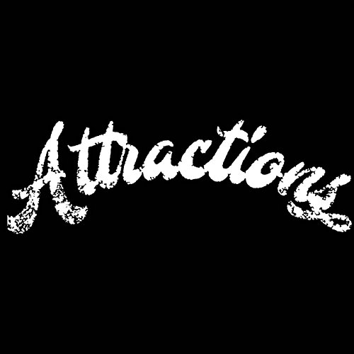 Attractions [Explicit]